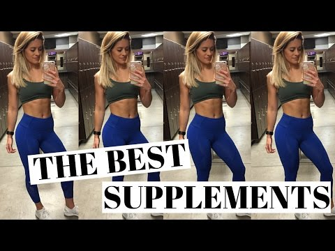 supplements-|-my-top-3-must-haves