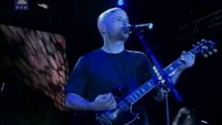 Moby - We Are All Made Of Stars - Exit Live