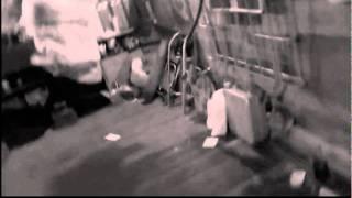 видео Ремонт стиральных машин Полежаевская