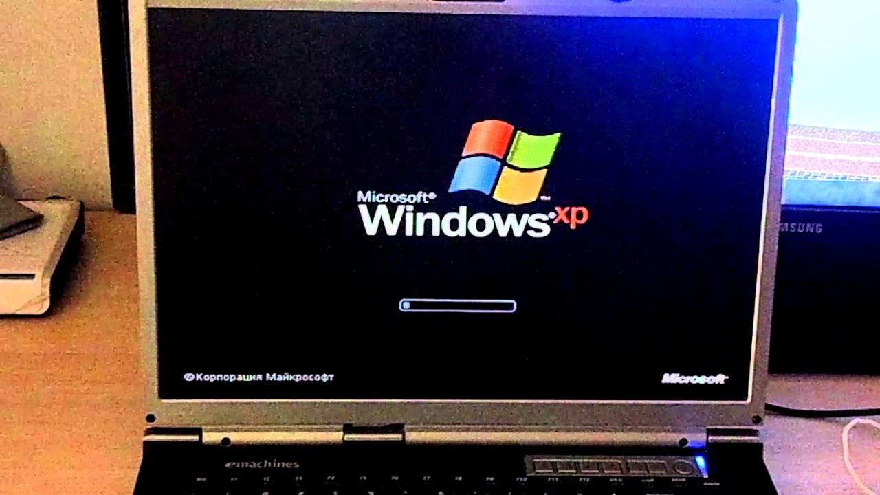 M5414 VIDEO DRIVERS WINDOWS 7 (2019)