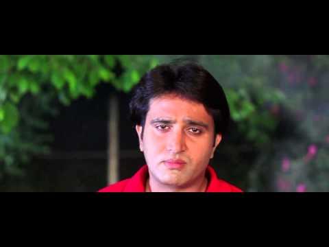 Namo Mahaveer, Rush Show Reel First Look 01