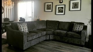 Sectionals For Sale Chestermere Free Delivery Sectionals For Sale Chestermere
