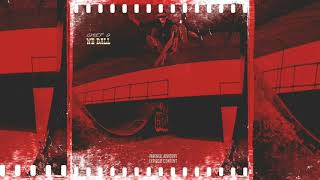 Chief G - We Ball [Meek Mill Remix] (Official Audio)
