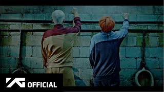 Repeat youtube video BIGBANG(GD&T.O.P) - 쩔어(ZUTTER) M/V