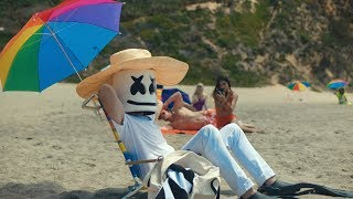Download Marshmello - Check This Out (Official Music Video) Mp3 and Videos