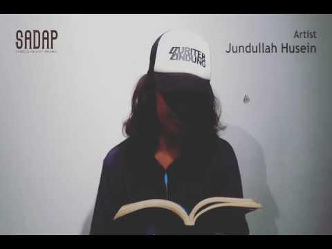 SADAP ( Sandiolo Residency Program ) - artist statement