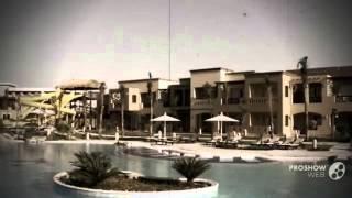 отели хургады шедван голден(БРОНИРОВАНИЕ ОТЕЛЕЙ ОНЛАЙН - http://goo.gl/Qq46e3 Отели Египта / Хургада (Hurghada), цены, описания, отзывы.Туристический..., 2014-11-07T13:52:15.000Z)