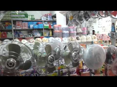 Electrical Shop (sylhet.bd)পাইকারী ইলেকট্রিক দোকান।ন্যাশনাল ট্রেডিং এজেন্সি।জেল রোড সিলেট