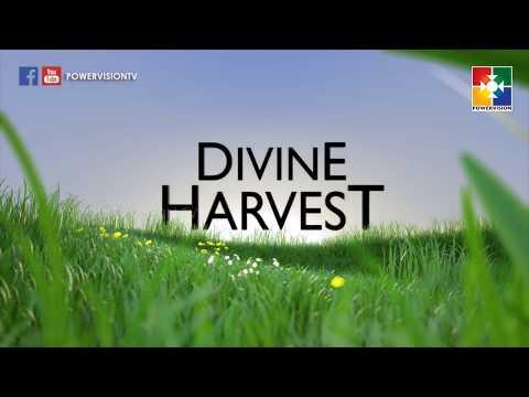 Divine Harvest  | Epi 01