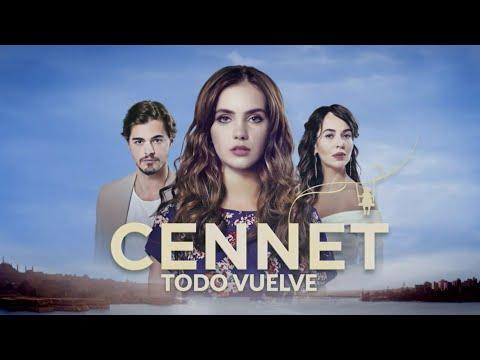 Cennet Todo Vuelve Capitulo 21 En Español Latino By Me Tv Y Series
