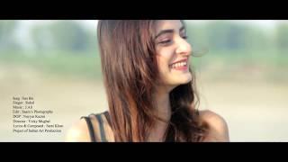 Tere Bin - Rahul - Official Full HD