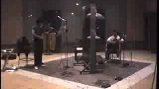 """Eduardo Angulo """"De Aires Antiguos"""" La Guitarra en la Música de Cámara I"""