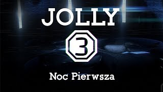 Jolly 3 - Noc Pierwsza - Fangame Five Nights at Freddy's [PL/ENG]