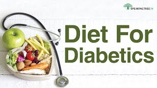 #diet for #diabetics : diabetes is a #lifestyle condition that can be controlled by simple diet #diabetes #type #diabetestype #diabetic #d #diab...