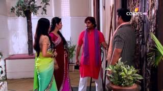 Sasural Simar Ka - ससुराल सीमर का - 25th April 2014 - Full Episode (HD)
