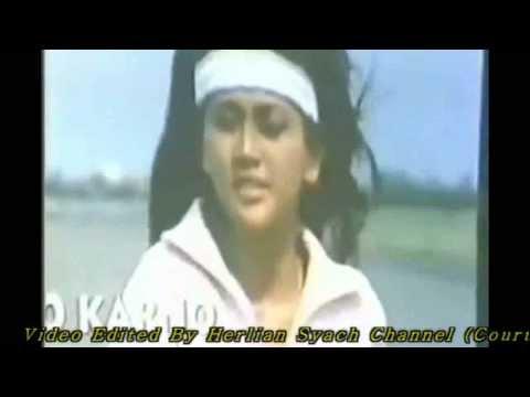 OST Ranjau Ranjau Cinta 1984 (JOHAN UNTUNG) Courtesy Gramedia Film and Sanggar Cerita