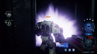 Video Let's Play Space Hulk: Deathwing Enhanced Edition: Special Mission #2 /w Friends download MP3, 3GP, MP4, WEBM, AVI, FLV Mei 2018
