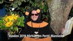 Tapahtumia Kankaanpäässä vuonna 2019