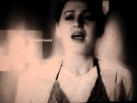 Dif Juz & Elizabeth Fraser - Love Insane..