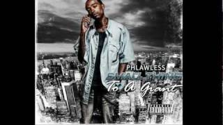 BSMG presents Phlawless-Small things to a GIANT-Jolly Green Giant ft. Mic Byrd(Pro. by Nimic)