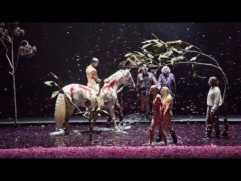 Armide - Trailer De Nederlandse Opera