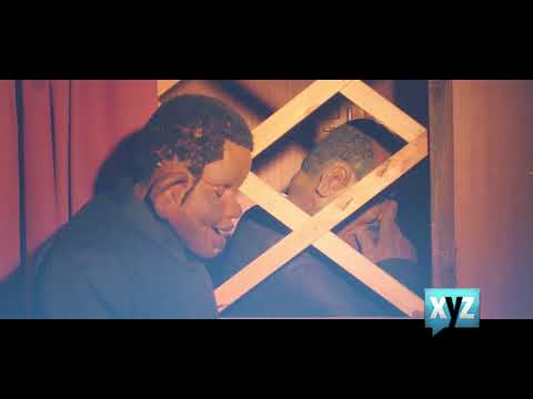 Why Me Lord music video | The XYZ Show