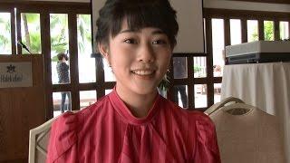http://bit.ly/mitsukitakahata 第34回ハワイ国際映画祭(HIFF)のオープ...