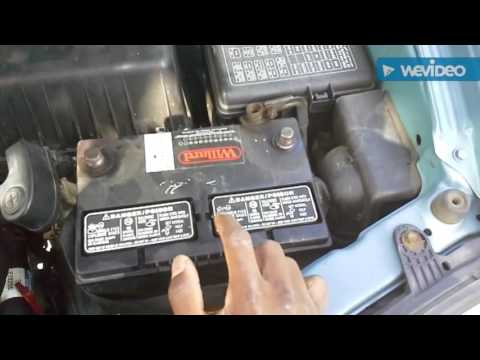 Vapor Canister Purge Solenoid Valve for 07-09 Hyundai Santa Fe 2.7L