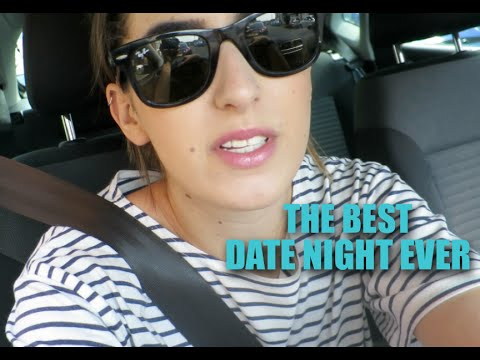 Best Date EVER from YouTube · Duration:  3 minutes 35 seconds