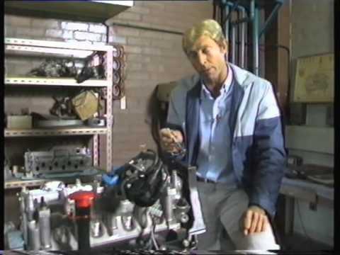 Top Gear, 1983 (Series 11, Episode 1)