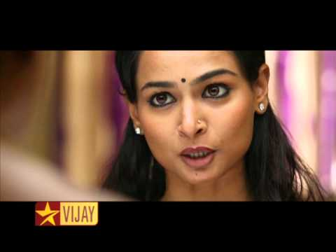 Andal Azhagar - 30th March to 03rd April 2015 | Promo 1
