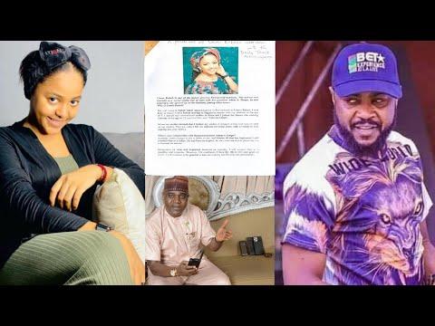 Download Ummi Rahab ta Raina Hukuma;Lawan/Gusau Bani da lokacin tankawa Ummi Rahab; Adam A Zango