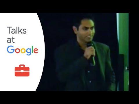 Ramit Sethi   Talks at Google