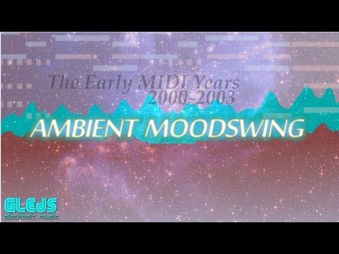 Glejs - Ambient Moodswing