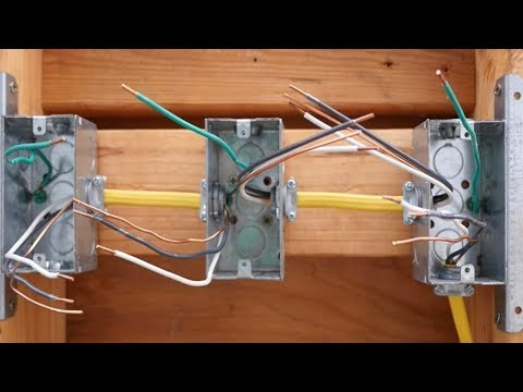 Best Residential Electrical Troubleshooting Rancho Palos Verdes CA