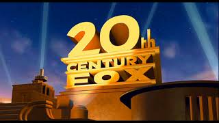 20th Century Fox and Blue Sky Studios (2006)