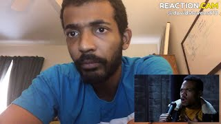 Slice   Official Trailer HD   A24   REACTION