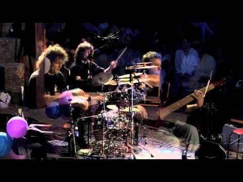 MUSIC VILLAGE/ΜΟΥΣΙΚΟ ΧΩΡΙΟ 2010 - kostas anastasiadis