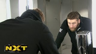 Relive Sami Zayn's NXT Championship victory: WWE NXT, Dec. 2, 2015