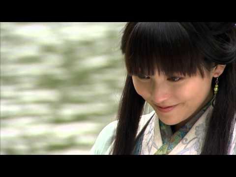 Tinh nguyệt thần thoại (OST The Myth 2010)
