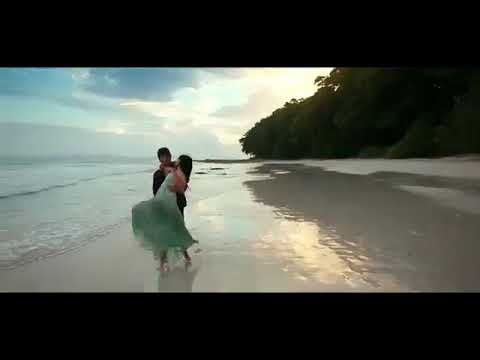 Kadal film cut Song GAMS