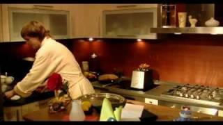 Electrolux. Учебный фильм. Автоматические кофемашины(, 2010-05-10T17:49:12.000Z)