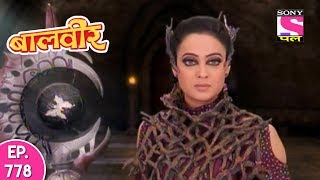 Baal Veer - बाल वीर - Episode 778 - 13th November, 2017