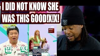 LISA DANCE X ACADEMY  8 Reasons Why Lisa is the #1 Dancer BLACKPINK CUTE AND FUNNY MOMENTS REACTION