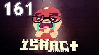 The Binding of Isaac: AFTERBIRTH+ - Northernlion Plays - Episode 161 [Foundry]