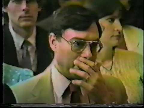 United States Senate Confirmation Hearings of Hon. Roger J. Miner