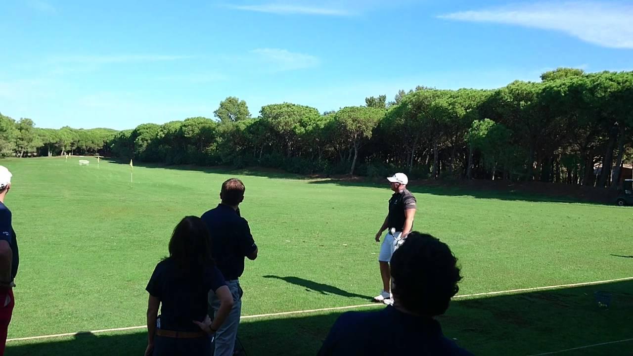 Golf tournament by amy harris issuu.