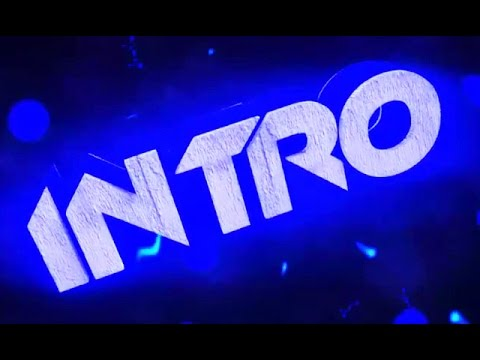 Top 5  PANZOID Intro Template 2017 #311+ Free Download   BEST PANZOID INTRO TEMPLATES