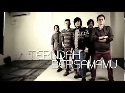 ANGKASA  ~ Sampai Kapanpun (Official Lyric Video)