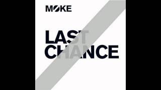 Moke - Last Change